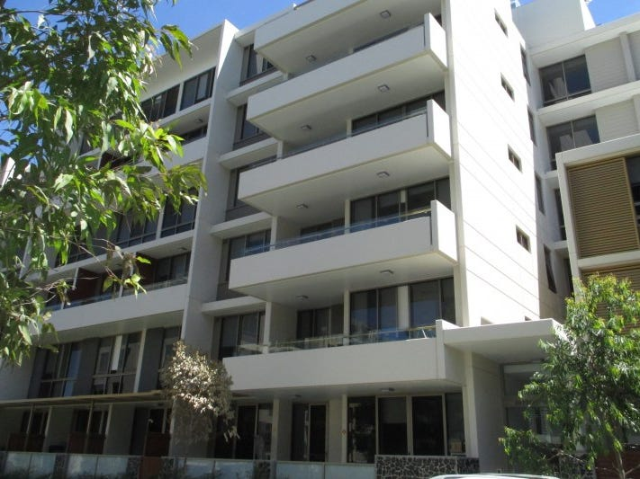 425/28 Ferntree Place, Epping