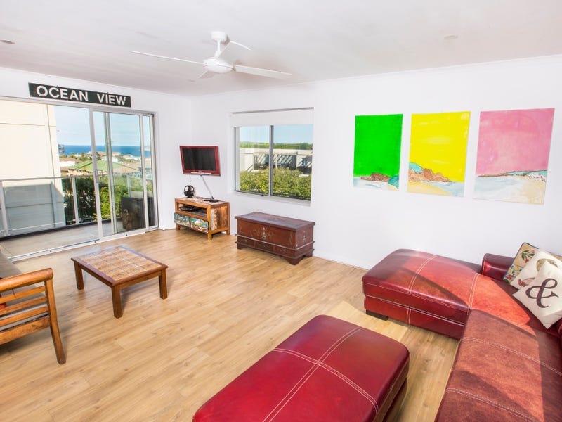 3/63 Crown Road, Queenscliff, NSW 2096