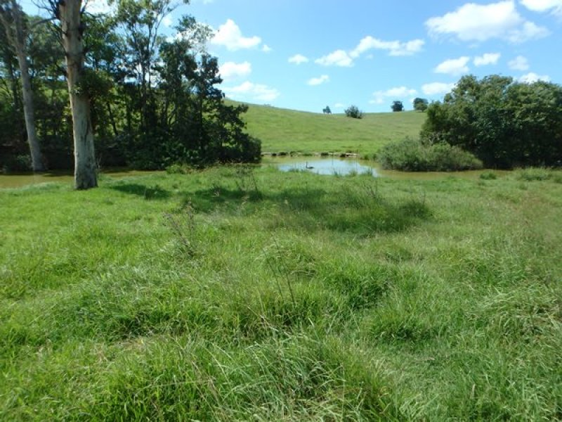 67 cavanaugh road, Greens Creek, Qld 4570
