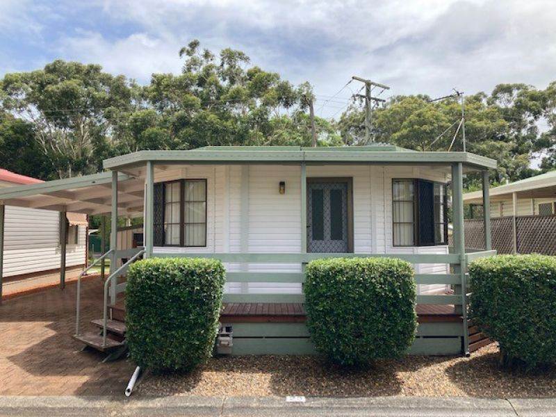 025 8 Homestead Street, Salamander Bay, NSW 2317