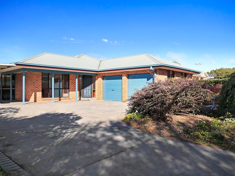 14 Coachwood Place, Robertson, NSW 2577