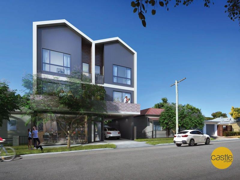 117 Fern St, Islington, NSW 2296
