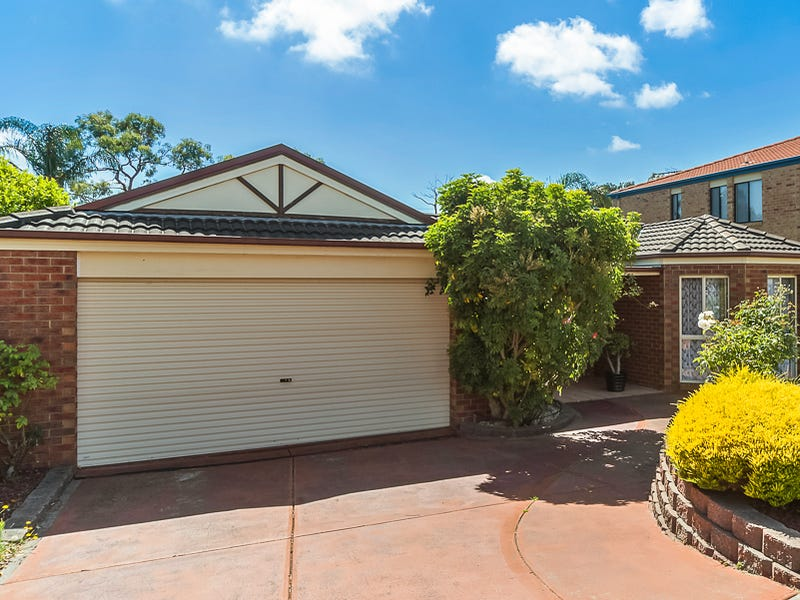 13 Trafalgar Square, Frankston South, Vic 3199