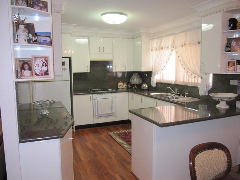 1 Innisfail Street, Wakeley, NSW 2176