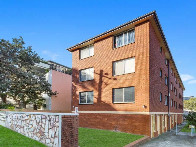11/11 Francis Street, Dee Why, NSW 2099