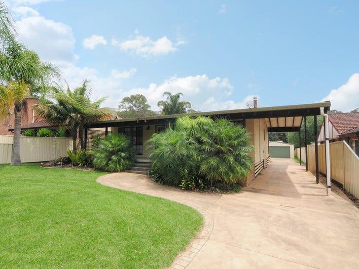 7 Tibbles Avenue, Old Erowal Bay, NSW 2540