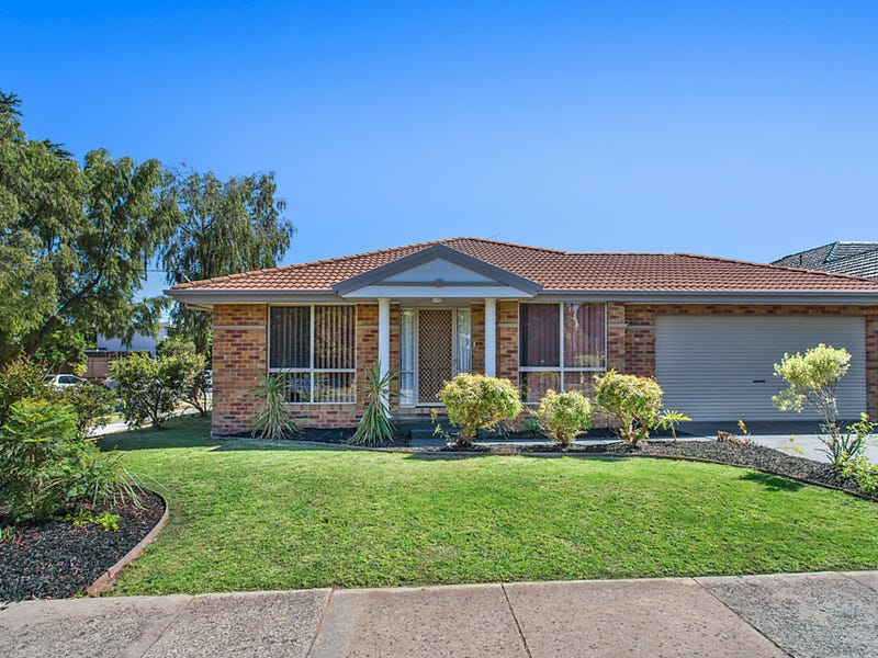 31 Winbourne Road, Mount Waverley, Vic 3149