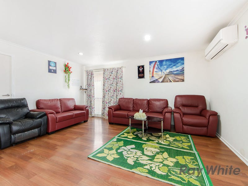 20 Bourke Crescent, Hoppers Crossing, Vic 3029