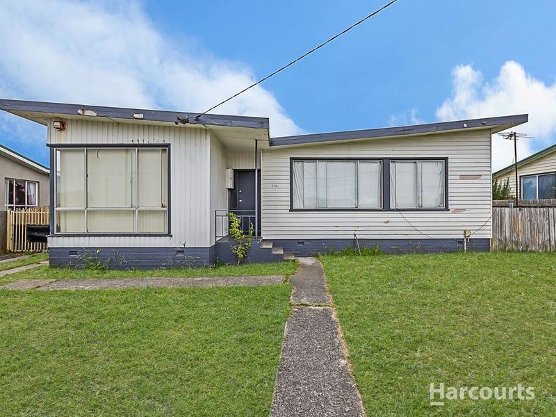 232 Agnes Street, George Town, Tas 7253