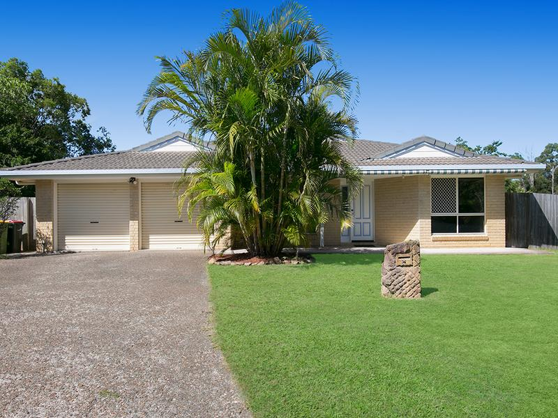 2 Gidgee Court, Albany Creek, Qld 4035