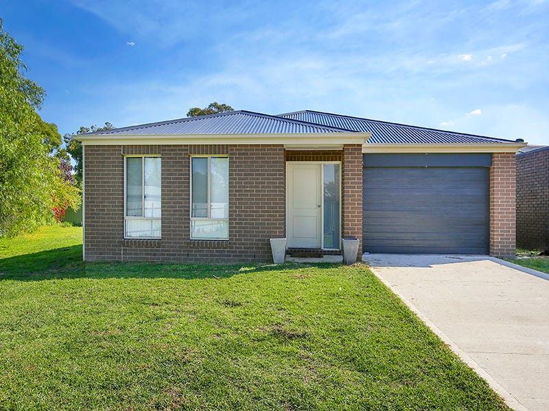 564 Green Place, Albury, NSW 2640