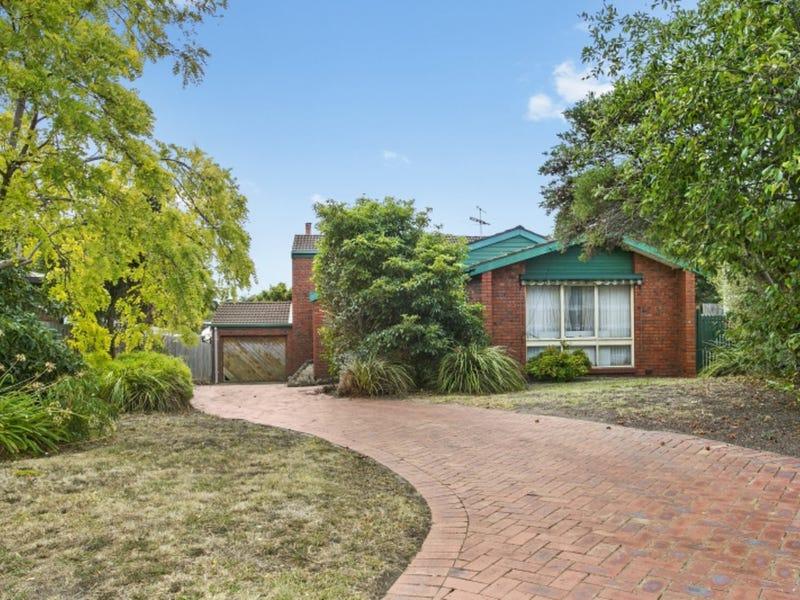 7 Boodera Court, Clifton Springs, Vic 3222