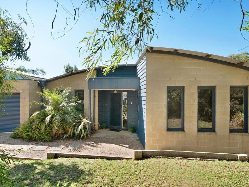 36 Happy Valley Drive, Sunset Strip, Vic 3922