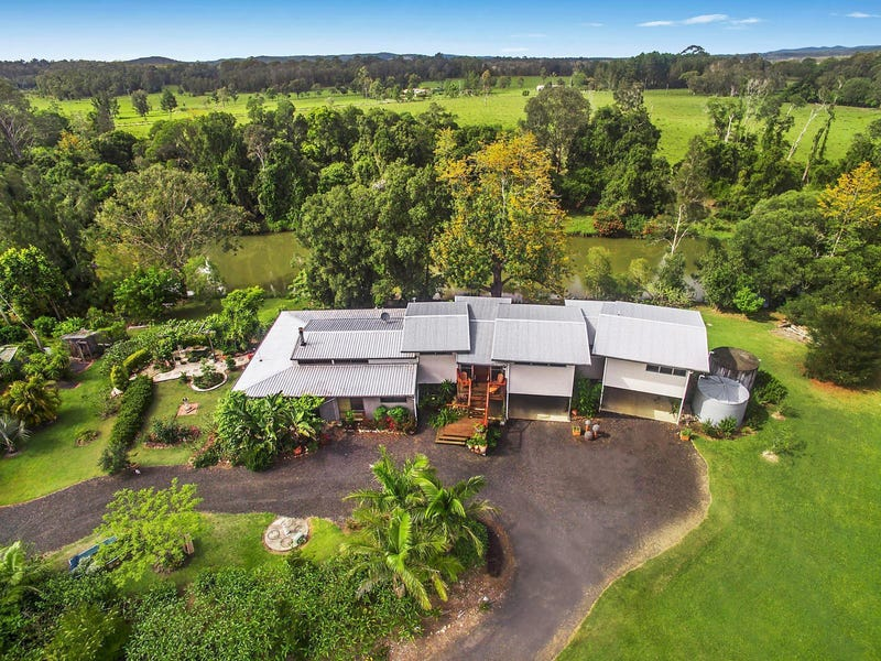 197 Rocky Mouth Creek Road, Woodburn, NSW 2472