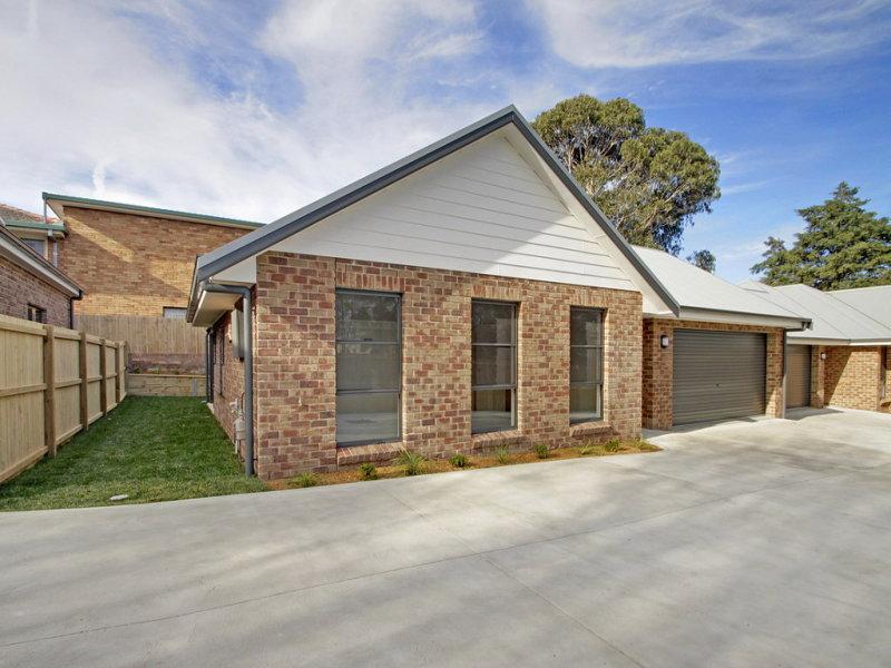 35 GRAFTON STREET, Goulburn, NSW 2580