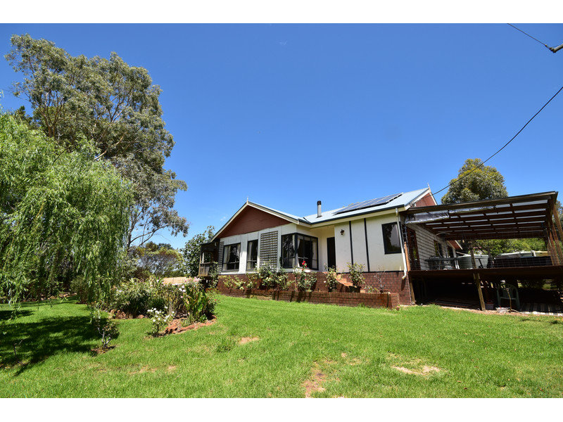 Address available on request, Kersbrook, SA 5231