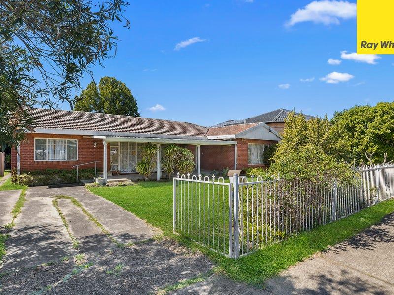 44 Rawson Street, Wiley Park, NSW 2195