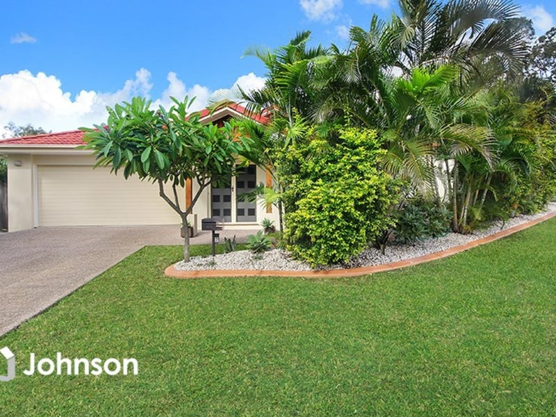 2 Gregory Close, Forest Lake, Qld 4078
