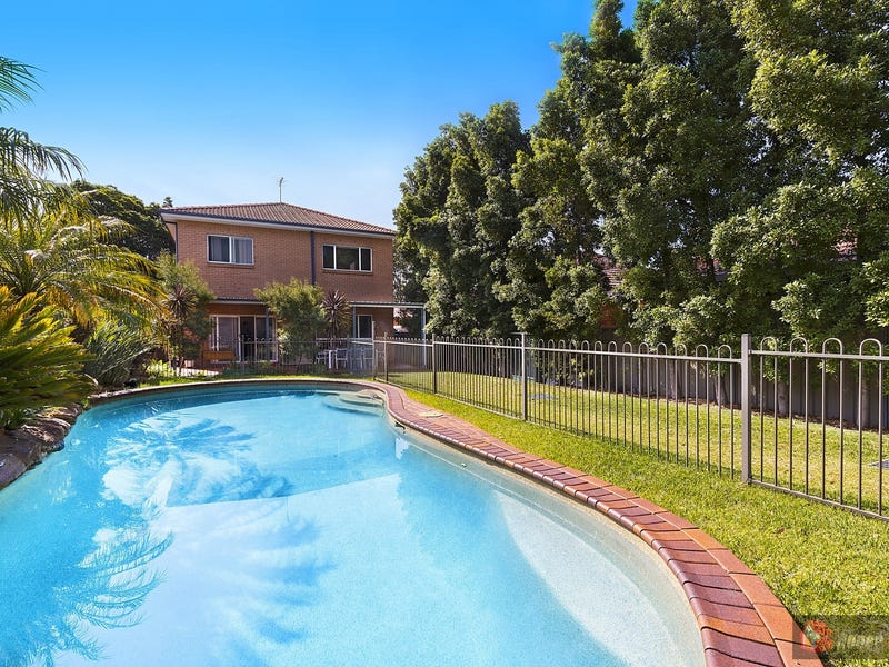 51 Green Street, Kogarah, NSW 2217