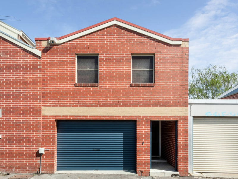 9 Keeley Lane, Carlton North, Vic 3054