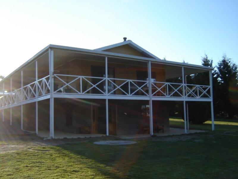 13 Selby St, Lyndhurst, NSW 2797