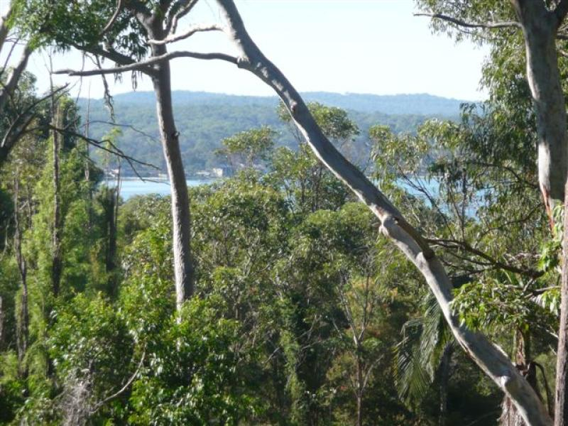 425 Fishery Point Road, Bonnells Bay, NSW 2264