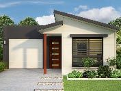 Lot 1473  Village Circuit, Gregory Hills, NSW 2557