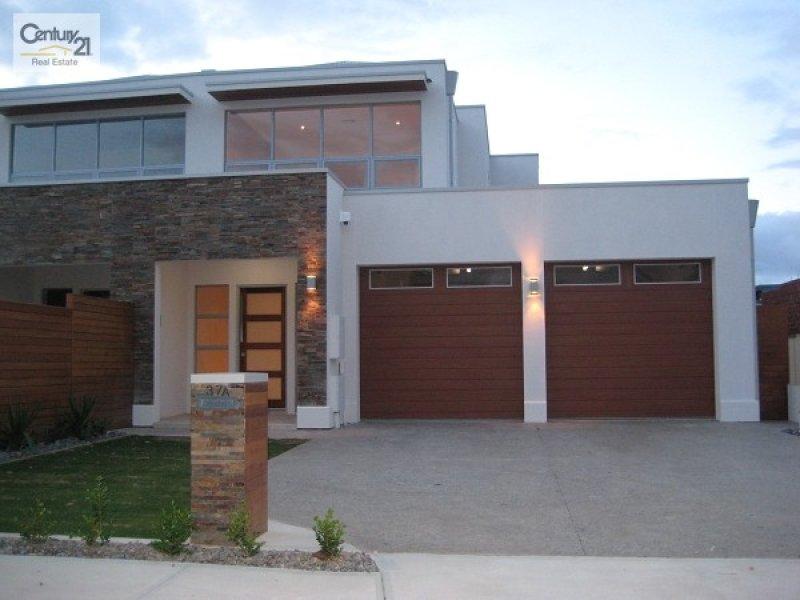 37A Ranelagh Street, Glengowrie, SA 5044