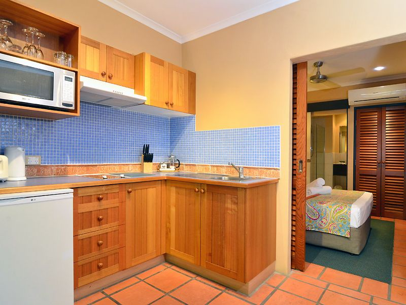 34 Villa San Michele Macrossan Street, Port Douglas, Qld 4877