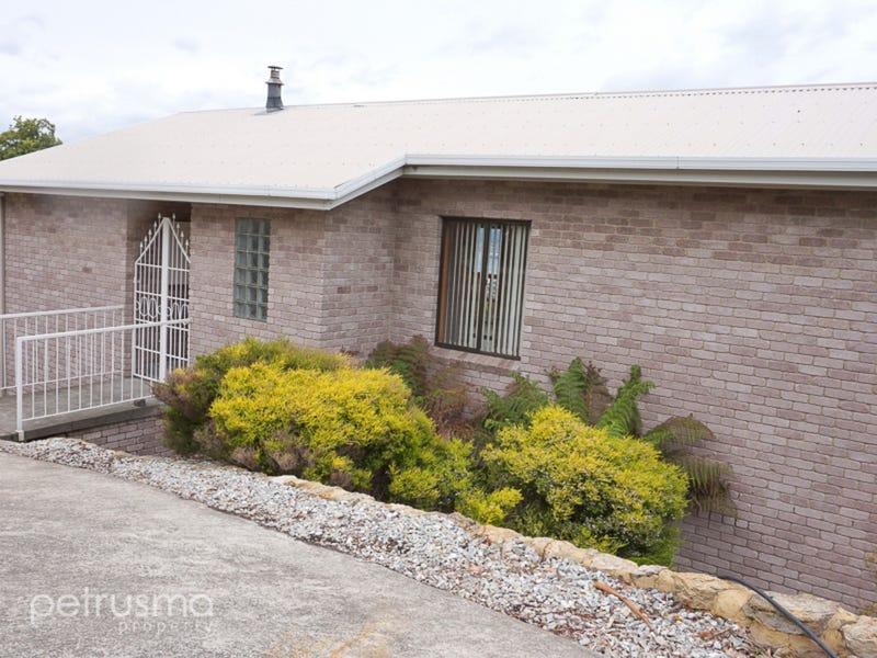 4 Pauline Drive, Mount Nelson, Tas 7007