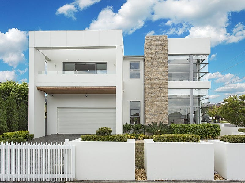 127 Woniora Road, South Hurstville, NSW 2221