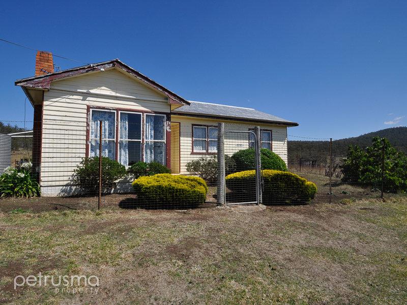 4161 Tasman Highway, Runnymede, Tas 7190