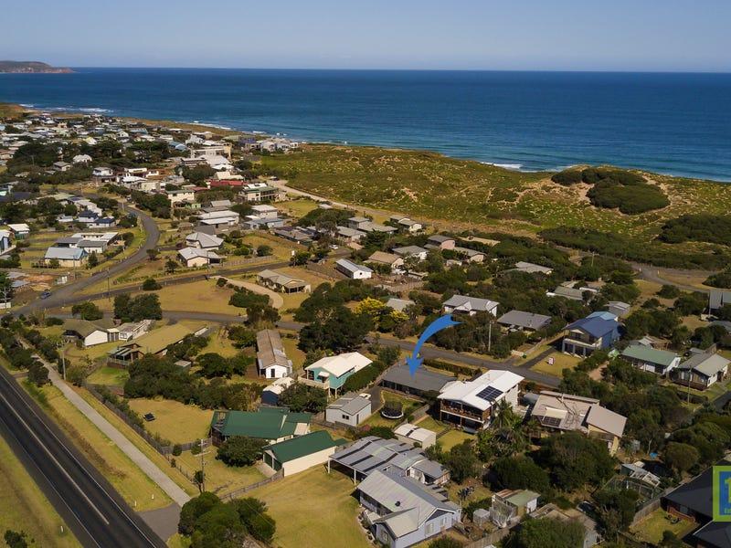 30 Alvina Cres, Surf Beach, Vic 3922
