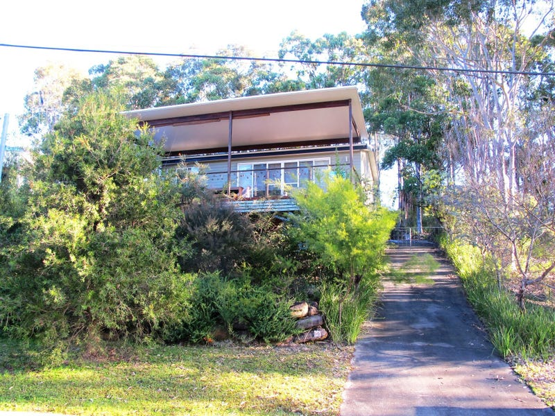 55 Whimbrel Drive, Nerong, NSW 2423