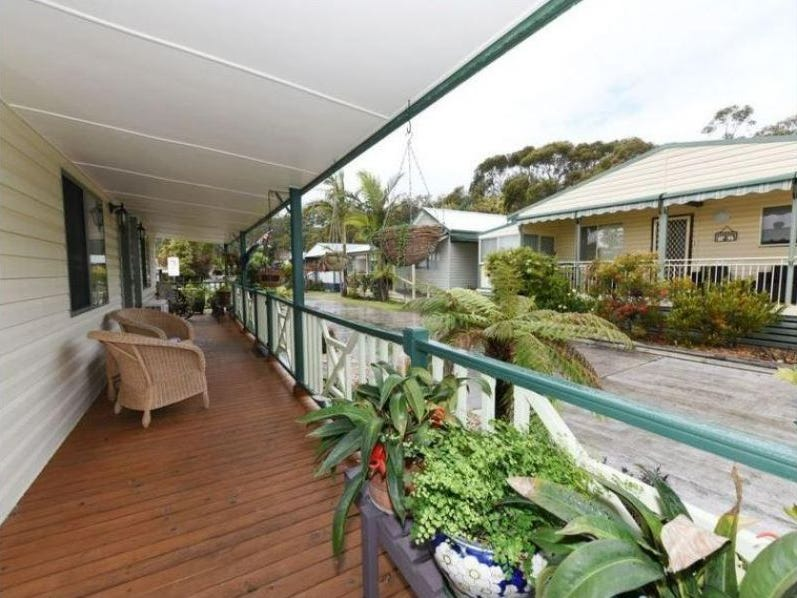 054 157 The Springs Road, Sussex Inlet, NSW 2540