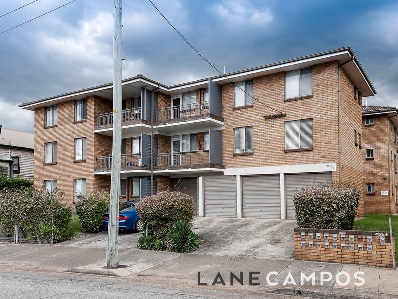 3/50 Station Street, Waratah, NSW 2298