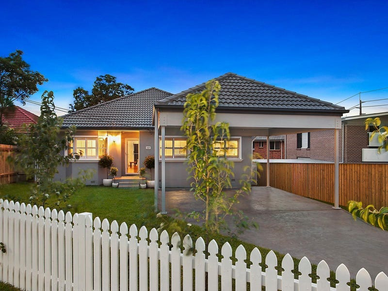127 North Road, Eastwood, NSW 2122