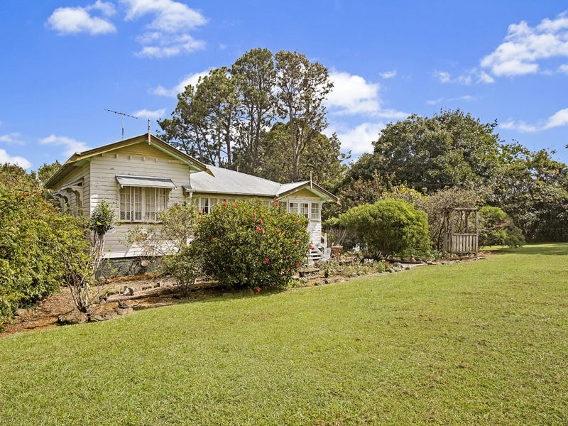 Address available on request, Witta, Qld 4552