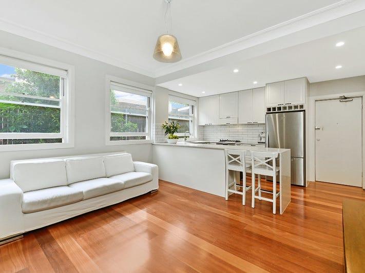 4/19 Duncan Street, Maroubra, NSW 2035