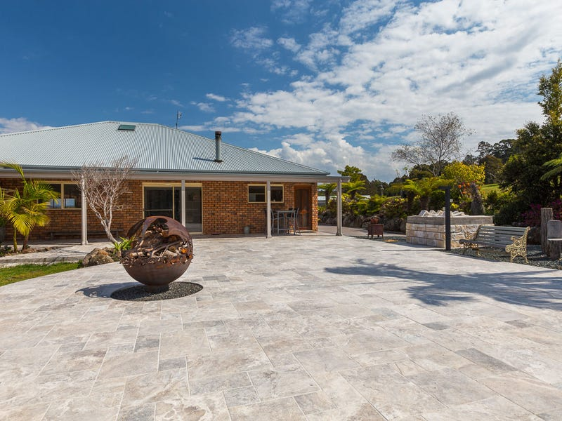 3828 Princes Highway, Coila, NSW 2537