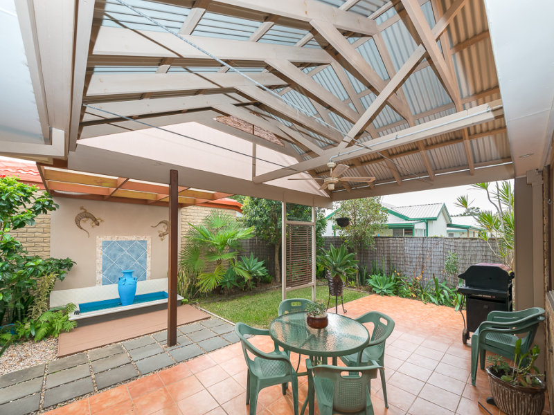 59  Numbat Court East, Coombabah, Qld 4216