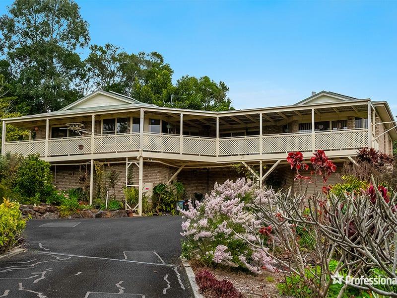 98 Meridian Drive, Coolgardie, NSW 2478