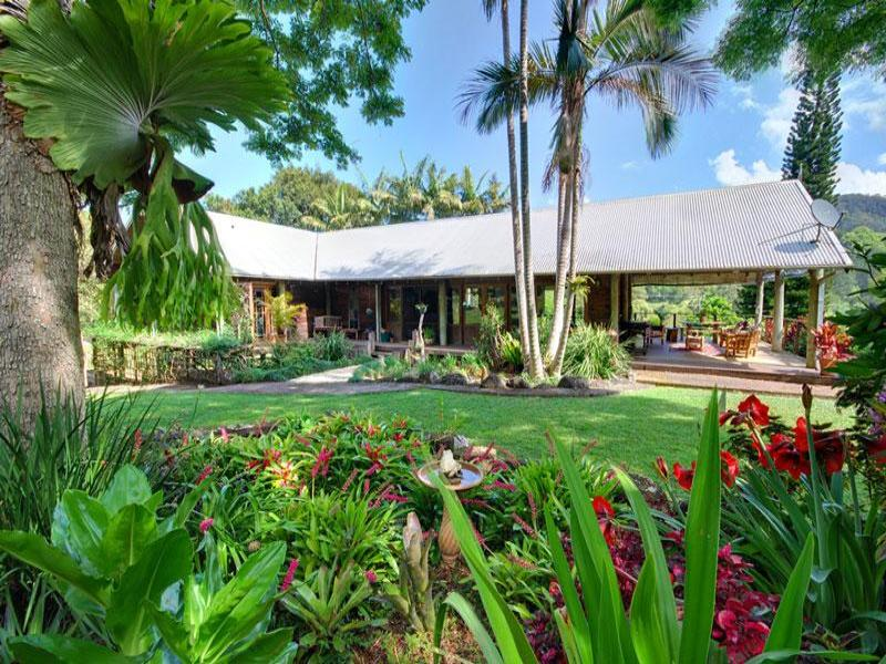 Address available on request, Wilsons Creek, NSW 2482