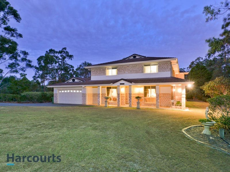 12 Creekwood Court, Warner, Qld 4500