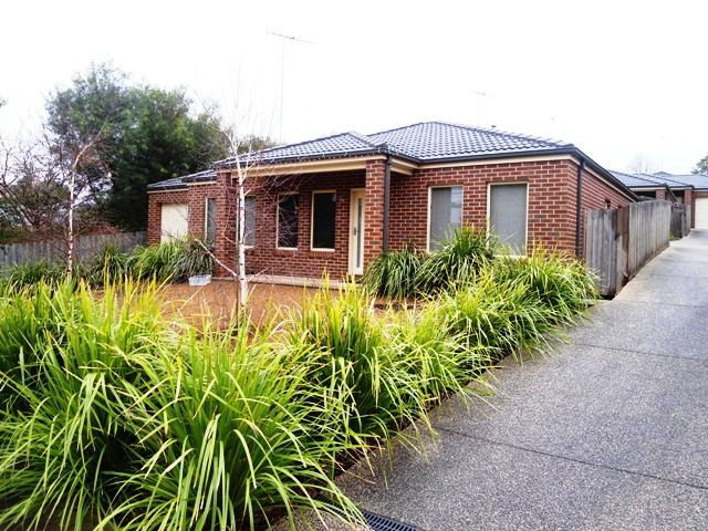 1/26 The Avenue, Belmont, Vic 3216