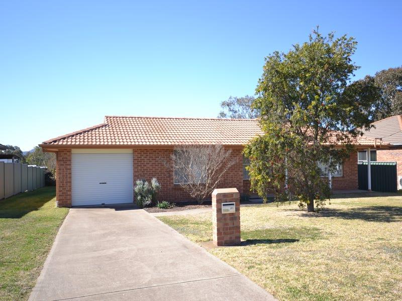 263 Church Street, Mudgee, NSW 2850