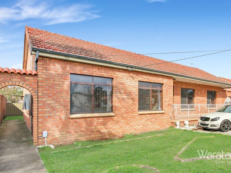12 Quakers Road, Marayong, NSW 2148