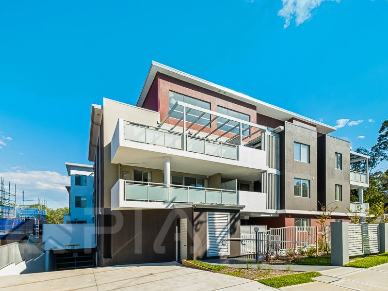 2-4 Maida Road, Epping, NSW 2121