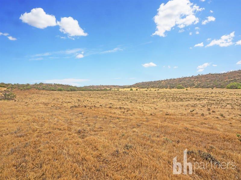 129 Long Gully Road, Mannum, SA 5238