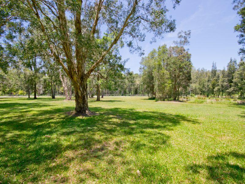 55 Sullivans Road, Yamba, NSW 2464